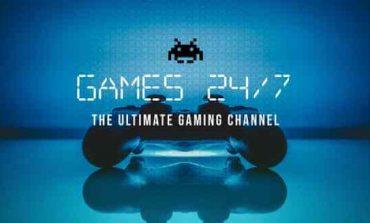 Подробный рассказ и разбор особенностей Xbox Series S