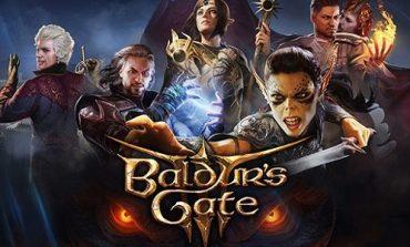 Ранний доступ в Baldur's Gate 3 начнется немного позже