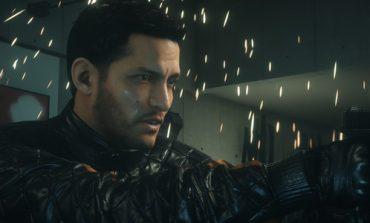 Battlefield: Hardline – обзор игры (рецензия)