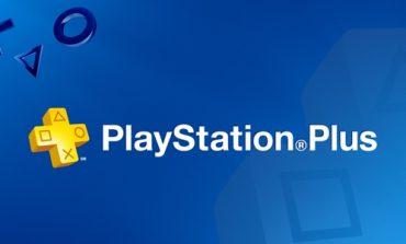 Объявлены бесплатные PS Plus игры в октябре 2020