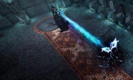Лучшие игры для Android в жанре RPG