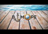 В море (Вконтакте) геймплей