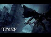 Трейлер игры Thief