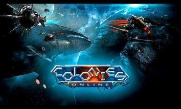 Трейлер игры Colonies Online