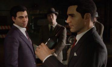 Mafia: Definitive Edition – обзор