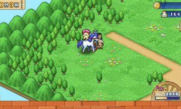 «Dungeon Village 2» – деревня героев