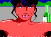 История секса в играх: от консольного порно 80-х до японского хентая в Steam