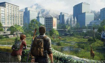 Обновление для The Last of Us: Remastered увеличило скорость загрузки игры на PS4