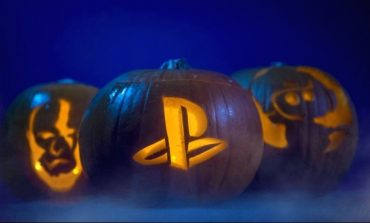 В PlayStation Store стартовала распродажа игр в честь Хеллоуина 2020