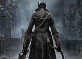 Слух: Bloodborne действительно выйдет на PC, но анонс случится нескоро