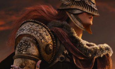 В сеть утек трейлер Elden Ring от создателей Dark Souls (обновлено: есть видео)