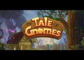 Tale of Gnomes геймплей. Бесплатные онлайн стратегии