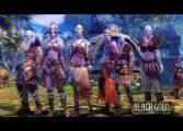 Трейлер игры Black Gold Online