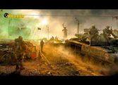 Трейлер игры Survarium