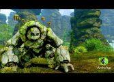 Трейлер игры ArcheAge
