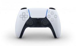 Представлен DualSense – контроллер PlayStation 5
