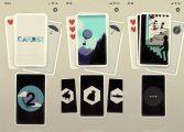 «Cards! Monkeybox 2» – карты, как средство выживания