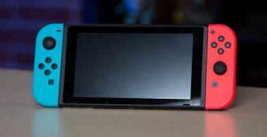 Harvest Moon: One World анонсировали для Nintendo Switch