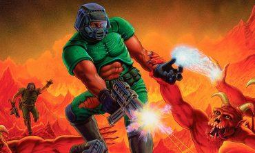 Невероятно, но Doom, Skyrim и Duke Nukem запустили на электронном тесте на беременность — видео