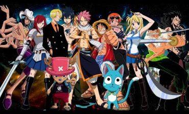 Трейлер игры Fairy Tail