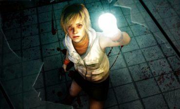Художник показал, как может выглядеть культовый хоррор Silent Hill на движке Unreal Engine 4 с трассировкой лучей — видео