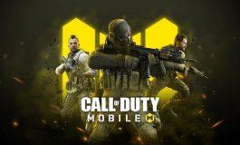 Событие Call Of Duty Mobile World Championship возвращается с самым большим призовым фондом за всю историю