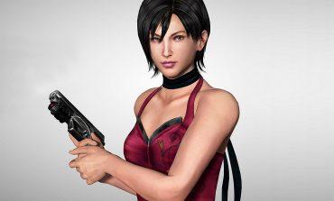 Авторы ремастера Resident Evil 4 показали, насколько преобразилась графика игры